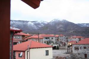 Photos, Anesis Suites, Kaimaktsalan, Palios Agios Athanasios, rooms, hotels, guesthouses, offers